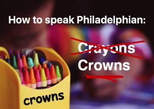 crayons-crowns
