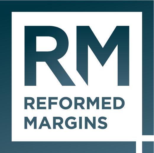REFORMED MARGINS